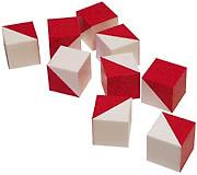 test wisc-v épreuve des cubes