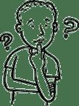 gestes dans les troubles dys