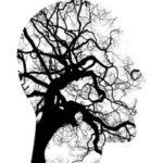 dépister les troubles dys
