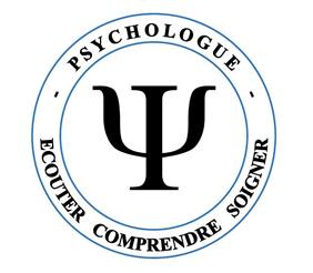 tarif d'une psychothérapie