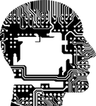 bilan cognitif et métaphore informatique