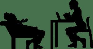 thérapeute de psychologie clinique en Ariège