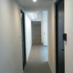 Couloir, activité de psychothérapeute à Toulouse centre